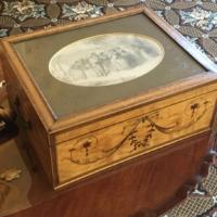 eliza-sewing-box