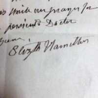 elizas-signature