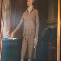 hamilton-portrait-at-the-grange