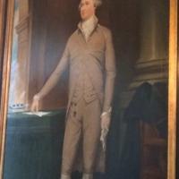 hamilton-portrait-at-the-grange