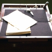 hamilton-writing-desk