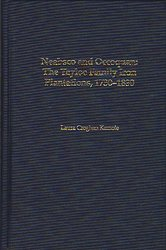 Book Cover: Neabsco and Occoquan