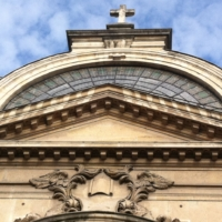 panthemont-front-detail