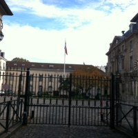 panthemont-rear-facade