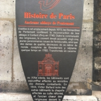 panthemont-sign