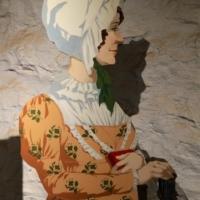 patsy-exhibition