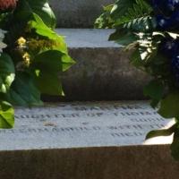 martha-grave