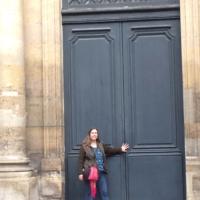 me-and-front-door