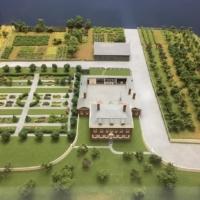 property-plan