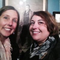 us-museum