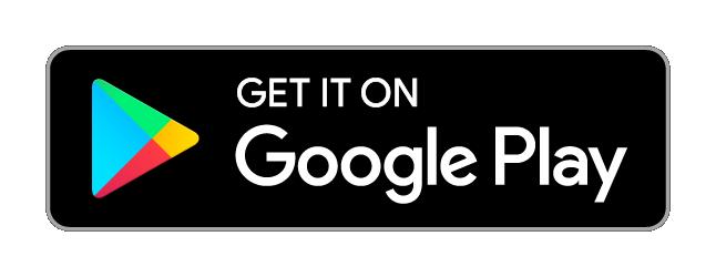 Buy Now: Google Play